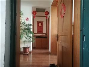 金沙国际网上娱乐官网昌盛小区2室 2厅 1卫面议