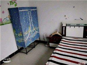 纺织小区2室 2厅 1卫面议