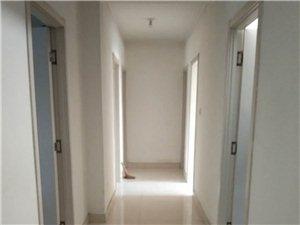 佳和花园阁楼+储藏室3室 1厅 1卫40万元