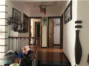 生力小区3室 2厅 2卫面议