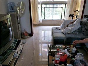 九龙花园2室 2厅 1卫1000元/月