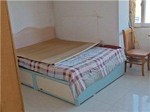花园里小区2室 1厅 1卫800元/月