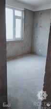 世纪城3室 2厅 1卫63万元