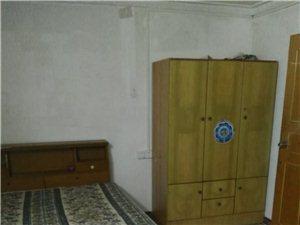 老隆果园新村实验中学旁3室 2厅 1卫700元/月