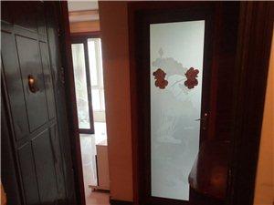 【出租】安居小区3室 2厅 1卫1500元/月