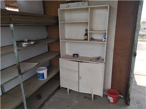建水永宁街自建房2室 1厅 1卫500元/月 2019A-954