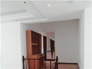 吉宏苑(仁寿水务局)3室 2厅 2卫58.8万元