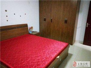 海月华庭2室 2厅 1卫800元/月