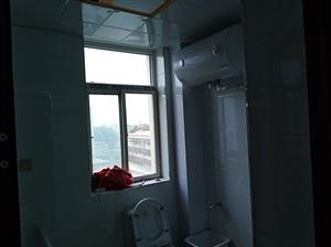 中昌家园2室 2厅 1卫34.5万元