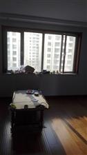 盛世新城3室 1厅 1卫114万元