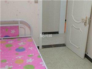 康居家园2室 1厅 1卫