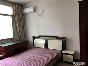 白马井草坝街2室 2厅 1卫1200元/月