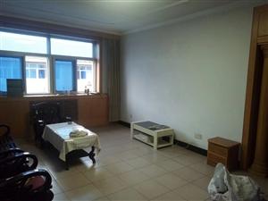 藁城开发公司院内家属楼2室 2厅 1卫120万元