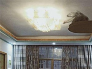 仁怀罗家坝3室 2厅 1卫48.8万元