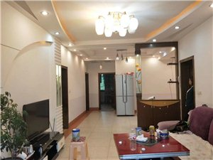 十字街黄金楼层3室 2厅 1卫56.8万元