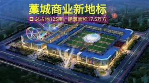 旺洋国际广场0室 1厅 0卫32万元