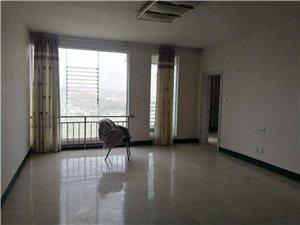 华泰阳光3室 2厅 1卫1500元/月