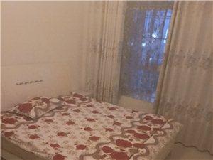 中央九号3室 1厅 2卫1850元/月