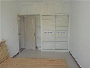 宜人家园3室 2厅 1卫35万元