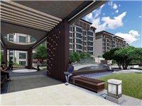 南湖国际3室 2厅 2卫50万元