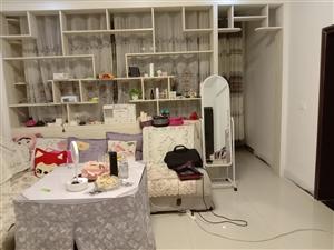 茶海花园2室 1厅 1卫400元/月