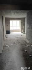 未来城2室 1厅 1卫48万元