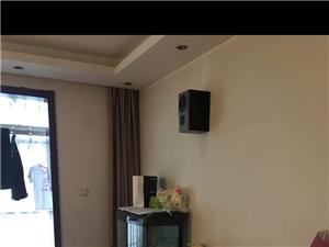 庆丰花园2室 2厅 1卫1500元/月