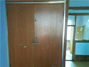 鉴月泉对过2室 1厅 1卫