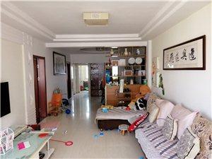 县政府旁尚城小区已装修复式楼70万