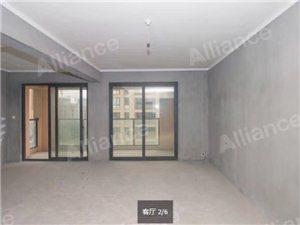 颐和名郡3室 1厅 1卫1300元/月
