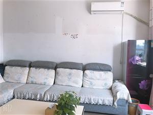 阳光小区2室 1厅 1卫900元/月