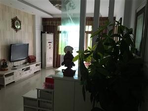 金龙花园3室 2厅 2卫