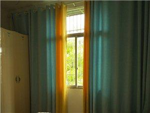 正阳新民族医院斜对面2室 1厅 1卫,1室1厅面议