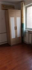 花园里小区教委楼2室 1厅 1卫900元/月