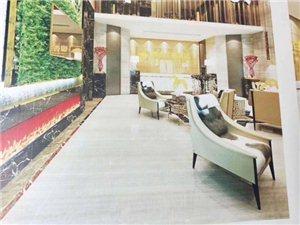 红果1室 1厅 1卫80万元