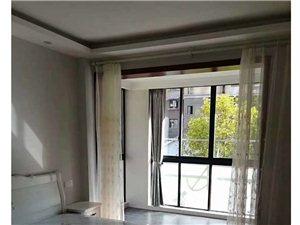 白沙路2室 1厅 1卫50万元免税