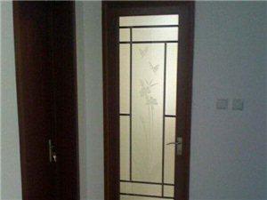 海景园3室 1厅 1卫1200元/月