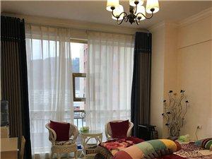 金桥酒店旁幸福水疗对面1室 0厅 1卫680元/月