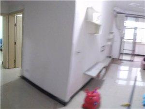 环西花园小区3室 2厅 2卫850元/月