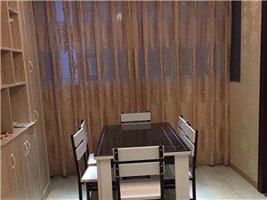 天田阳光水岸2室 2厅 1卫49万元