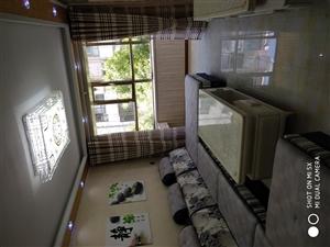 东关苑2室 2厅 1卫39.5万元