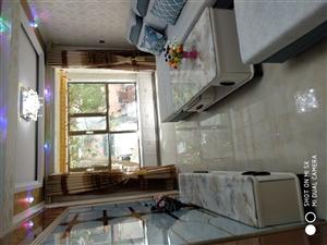 东关党校附近精装地暖房按揭急售3室 2厅 1卫41.8万元