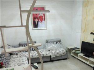 鑫源花园小区3室 2厅 1卫1500元/月