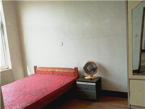 五中附近學區房2室 1廳 1衛650元/月