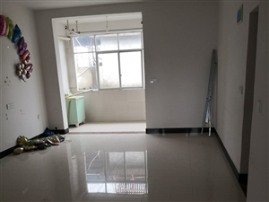 房屋出租,两室两厅一卫