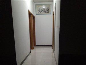 龙腾锦城2室 1厅 1卫1000元/月