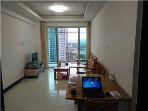 翠海椰晖花园2室 2厅 1卫3300元/月