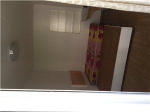 文峰财富广场2室 1厅 1卫1650元/月