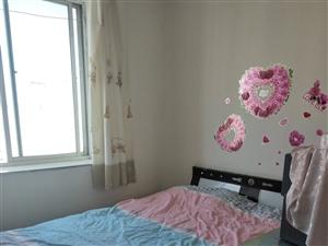 仁和家园(龙腾路)1室 1厅 1卫1000元/月