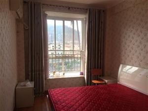汇鑫广场3室 2厅 2卫1500元/月